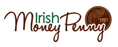 Irish Money Penny